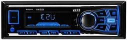 BOSS Audio Systems 610UA Multimedia Player - - - no CD DVD,