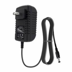 AC Adapter Power Supply Cord For Sony BDP-S1700 Blu-Ray Disc