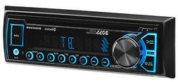 BOSS Audio Systems BV6658B Car Stereo DVD Player – Si