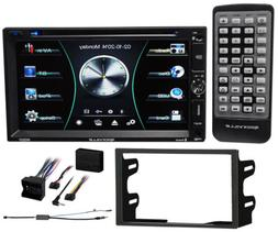 Car DVD/iPhone/Android/USB/Spotify Bluetooth Receiver For 20