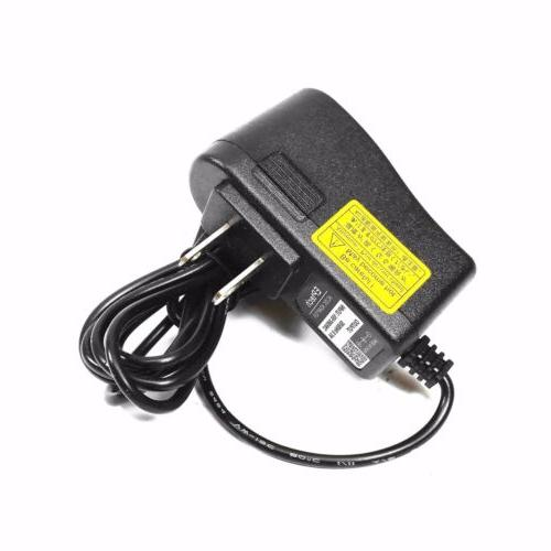 AC/DC Power Cord for Sony BDP-S3700