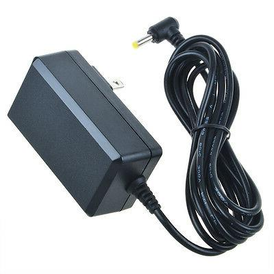 PKPOWER Ematic DVD Player PSU