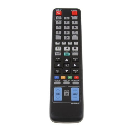 replacement remote control universal for samsung smart