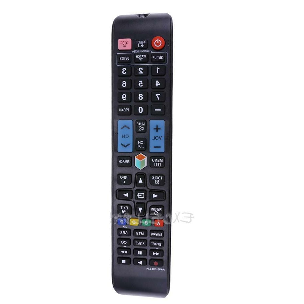 Universal Control For TCL SONY LCD