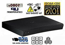 new bd j5100 compact 12w x 2h