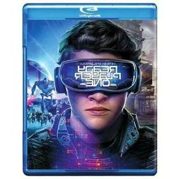 Ready Player One  NEW