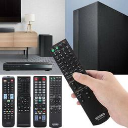 Replaced Remote Control AA59-00714A for SAMSUNG/Sony/Pioneer
